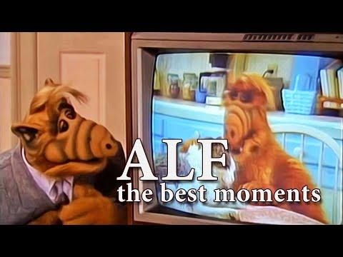 #ALF | Fans' Favorite Moments