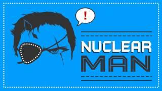 Nuclearman