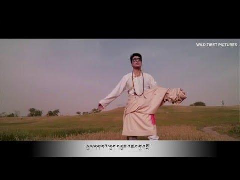 new tibetan song 2016