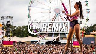 Zorba - Sirtaki (HBz Hardstyle Remix) | Videoclip
