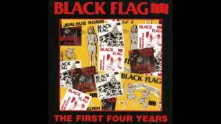 The First Four Years - FULL ALBUM