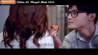 Cô Nàng Gợi Cảm - Phim Tâm Lý Tình Cảm 2016 - Phim Lẻ Đắc Sắc Nhất 2016