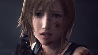 Top 15 PSP Shooter Games Of All Time (2018)