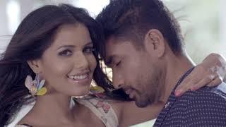 Chhune do | RAHUL DEV | Teaser | 2017