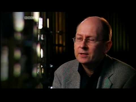 THE MARTIANS AND US The History Of British Sci Fi  ep1 of 3, part 6