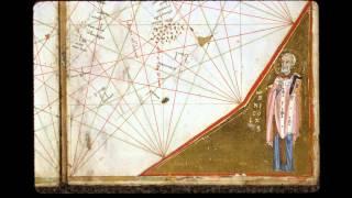 Gaudeat ecclesia - Rondellus, Paris, 13th century