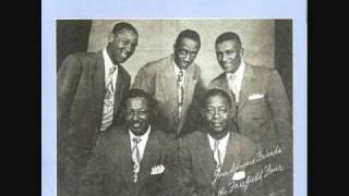 Fairfield Four - Dig A Little Deeper In God