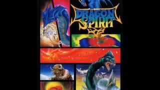 Dragon Spirit - Paleozoic Era
