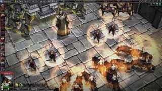 lets play fallen enchantress legendary heroes beta ep19