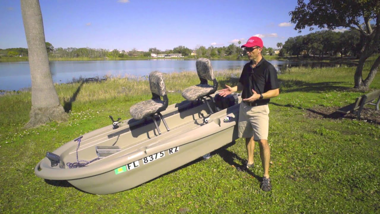 The worlds best 2 man small fishing boat twin troller x10 - Quick Lift Dolly Twin Troller X10 Frequently Asked Questions