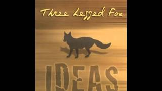 Watch Three Legged Fox Lies Only Lies video