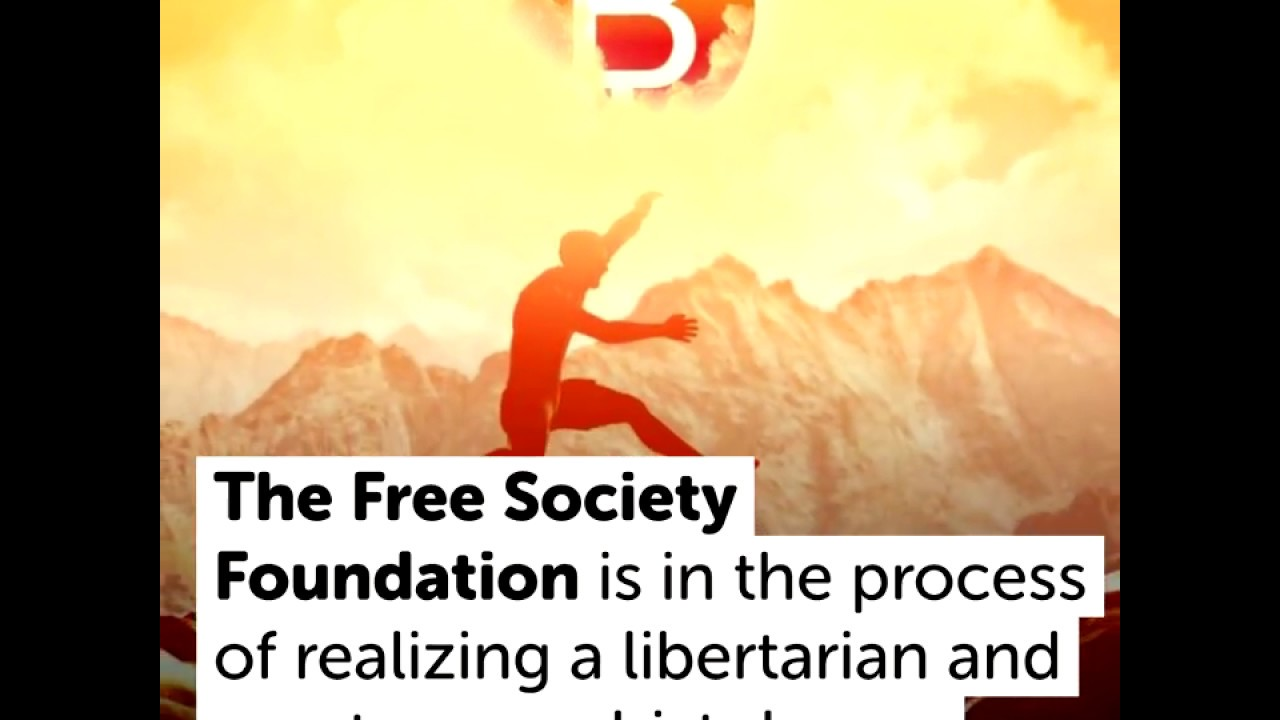 free society Looking for something really special to start your e-project our high quality free society & people themes were developed to make your clients happy.