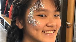 Publication Date: 2019-08-23 | Video Title: 九龍婦女福利會李炳紀念學校 小六 英國遊學團 2018-20