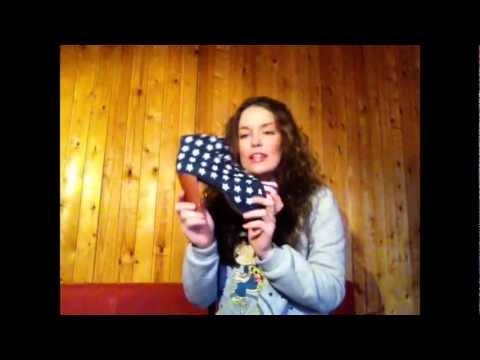 Обзор женской одежды из моего шоу румаиз YouTube · С высокой четкостью · Длительность: 5 мин23 с  · Просмотры: более 1.000 · отправлено: 14.11.2012 · кем отправлено: NIKA Pavlova