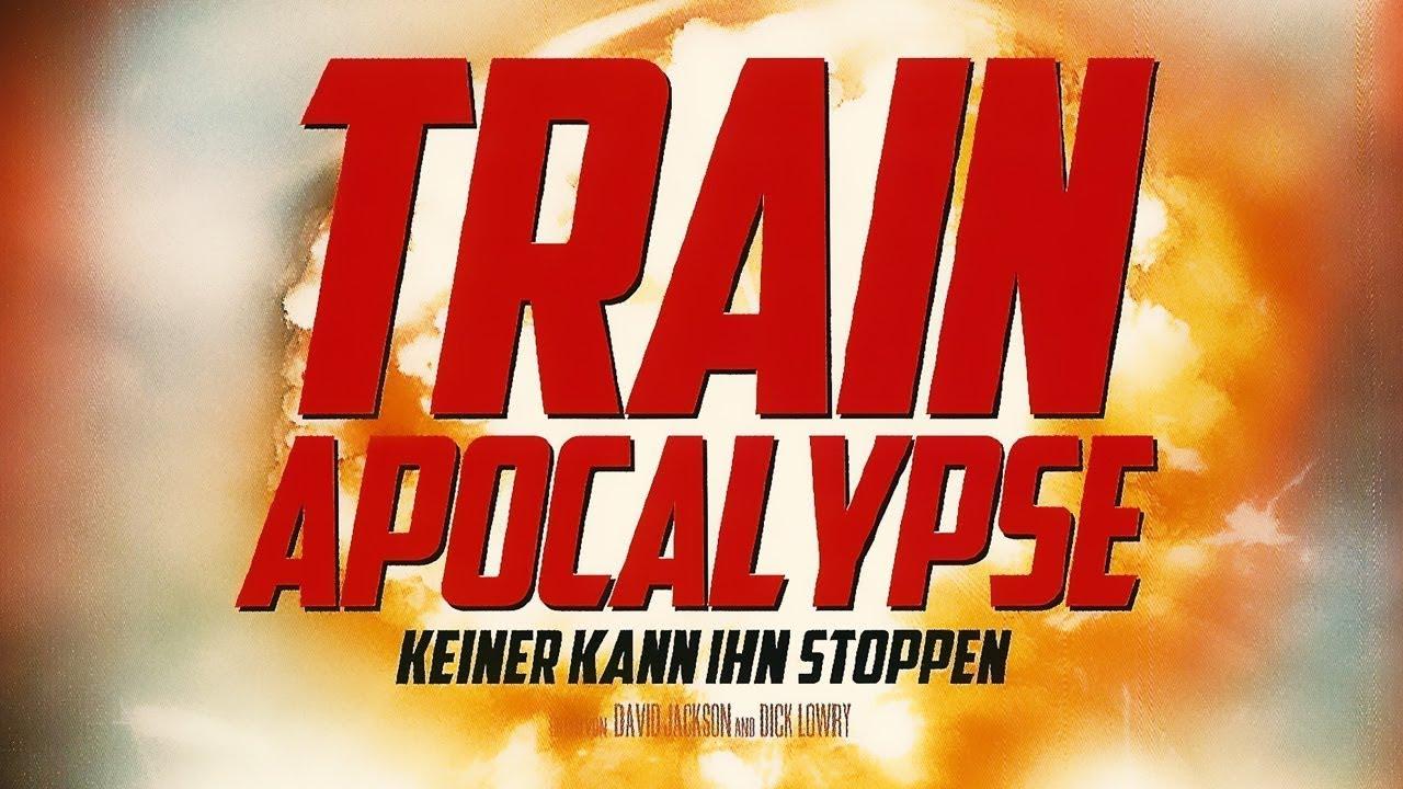 Apocalypse Now Ganzer Film Deutsch