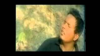Dao Haat Bariye By Arif  [Origenal Full Song]