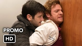 "Chicago Med 1x12 Promo ""Guilty"" (HD)"