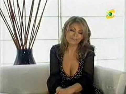 Gisela Valcárcel : El Gran cambio de tu vida