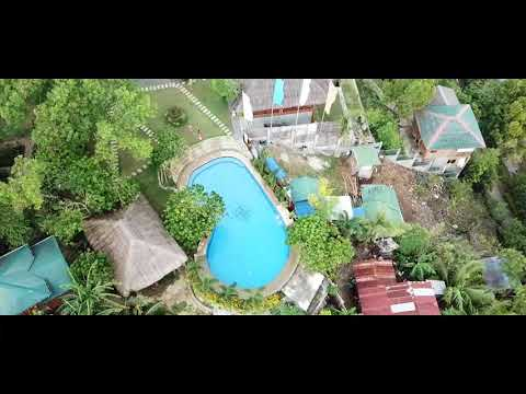 SugboTV: Ibabaw Mountain Resort, Liloan's MOST BEAUTIFUL resort