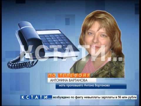 ЧП на Мулинском полигоне - из части исчез  солдат-срочник
