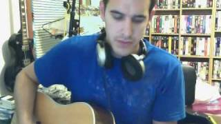 Northstar - For Members Only Acoustic (Cover)