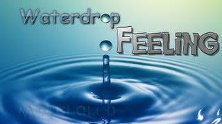 DJ Flighty - Waterdrop Feeling