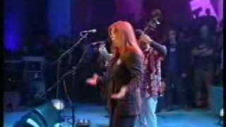 Watch Kirsty MacColl England 2 Colombia 0 video