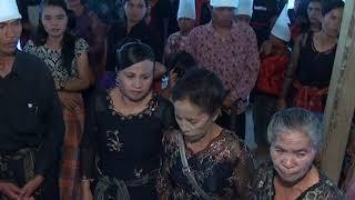Adat orang Batak Simalungun|| musik Simalungun Lagu Simalungun