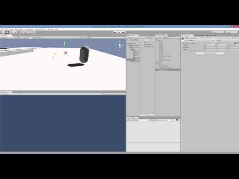 Unity3D Breadcrumb Ai (Update v1.2.2)