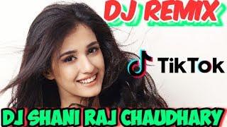 Thukra Ke Mera Pyar Mera Inteqam Dekhegi Dj Remix 💞 Tik Tok Viral Electro Mix 💔 Dj shani raj