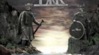 Týr- The Wild rover