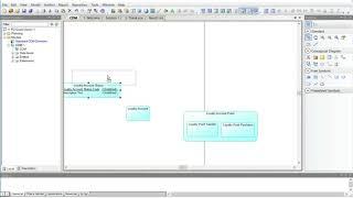 SAP PowerDesigner for Data Architects - Session 1 - CDM