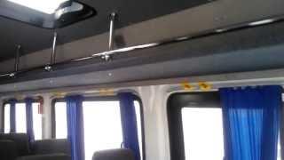 89038685188 переоборудование микроавтобусов.автостекла СПРИНТЕР ПОЛКА(, 2013-07-21T15:26:12.000Z)