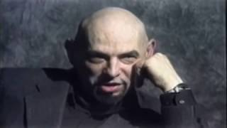 Антон Шандор ЛаВей О Сатанизм и Церкви Сатаны (Рус)