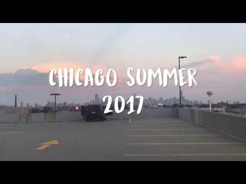 summertime chi 2 - YouTube