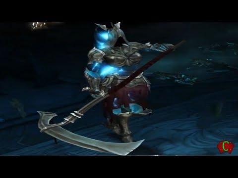 diablo 3 reaper of souls ps4 trophy guide