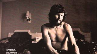 Kris Kristofferson - The Pilgrim Chapter 33 (Live)