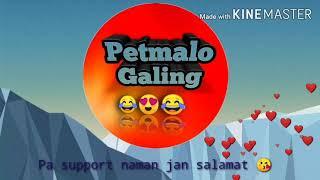 Babae nalonod sa nabak river sa may Casandig Paranas Samar Viral 2020 {ph}