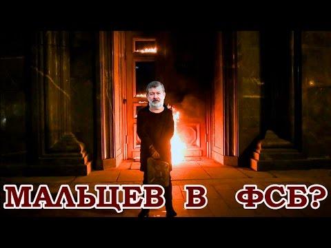 Курс валют в банках Украины, Курс гривны в банках Украины