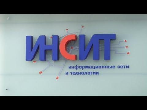 РМЗ и Горняк попали в зону скоростного интернета и ТВ
