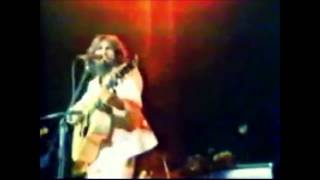 George Harrison {} My Sweet Lord (Live@Bangladesh 1971, Music Video)