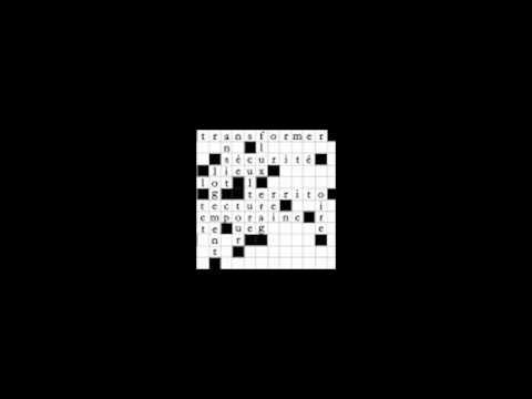 Quatrième séance_Séminaire MAC : audio