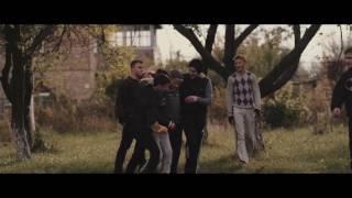 Сплин   Чёрная Волга 1