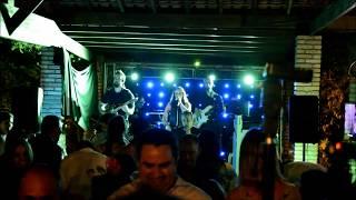 Banda para Casamentos_Banda Stacatto_Espaço Apoema