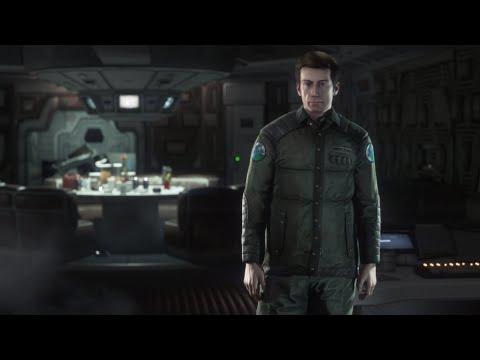 Alien: Isolation / Türkçe Oynanış / Samuel - Bölüm 20 [HD]