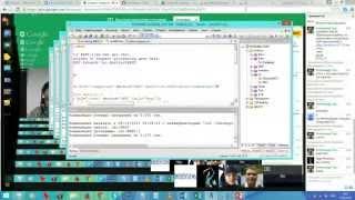 Разработка REST приложений в InterSystems Caché