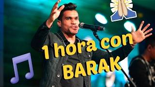 Download 1 hora con Grupo Barak - Musica Cristiana ♡ MP3 song and Music Video