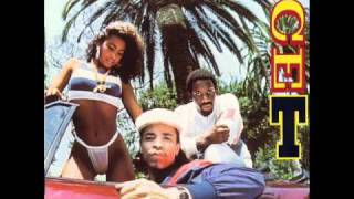 "Play Somebody Gotta Do It (Pimpin' Ain't Easy!!!) (12"" Mix)"
