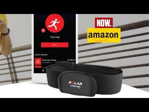 polar-fitness-tracker-full-fitness-review-2018