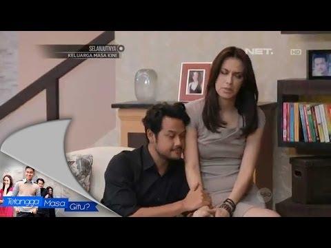 Tetangga Masa Gitu? - Episode 4 - Microwave -  Part 3